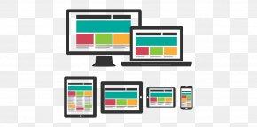 Web Design - Web Development Web Design Service PNG
