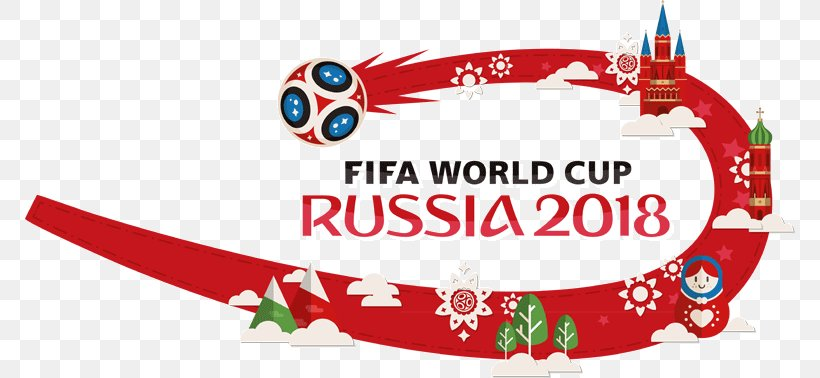 2018 FIFA World Cup Qualification Russia Argentina National Football Team Brazil National Football Team, PNG, 770x378px, 2018, 2018 Fifa World Cup, 2018 Fifa World Cup Final, 2018 Fifa World Cup Qualification, Argentina National Football Team Download Free