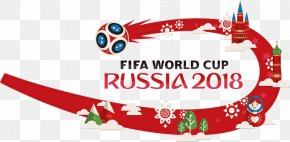 2018 World Cup Russia - 2018 FIFA World Cup Qualification Russia Argentina National Football Team Brazil National Football Team PNG