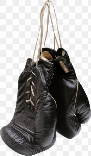 Boxing - Boxing Glove Sport Bare-knuckle Boxing PNG