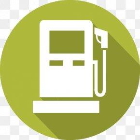 Business - Chemistry Laboratory Customer Service Brand Clip Art PNG