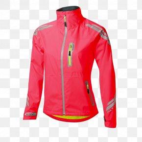 Jacket - Jacket Waterproofing High-visibility Clothing Waterproof Fabric PNG