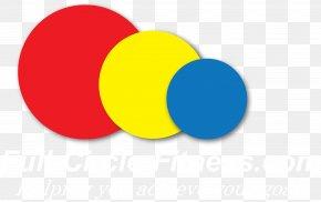 Circle - Logo Circle Clip Art Vector Graphics PNG