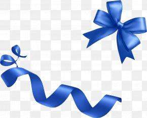 Ribbon - Ribbon Gift Decorative Box Stock Photography PNG