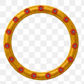 Creative Circle - Circle Disk PNG