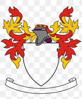 Coat Of Arms Template - Coat Of Arms Crest Escutcheon Clip Art PNG
