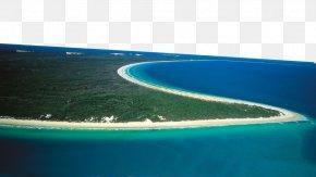 Australia Gold Coast Travel Photography - Lady Elliot Island Lake Wabby Sunshine Coast, Queensland Brisbane Whitsunday Islands PNG