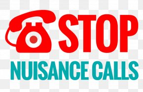 Stop Calling - Mobile Phone Spam Telephone Call Text Messaging Nuisance Call Mobile Phones PNG