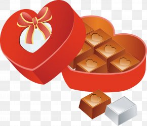 Chocolate Pack Gift - Chocolate Bar Ferrero Rocher Chocolate Box Art Clip Art PNG