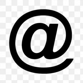 Email - Email Address Icon Design PNG