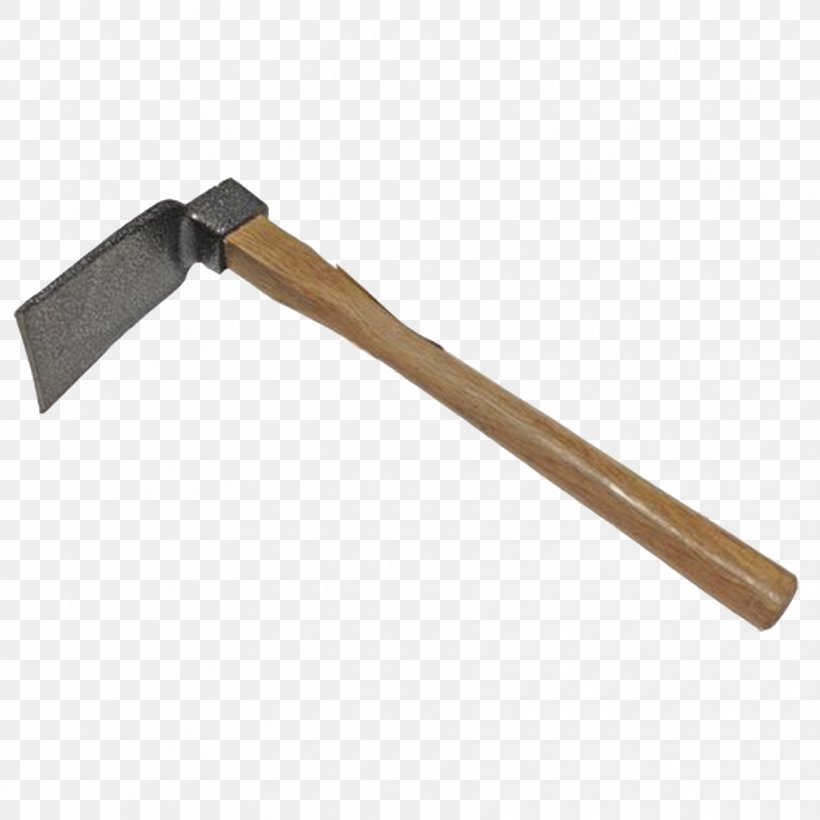 Hoe Tool Agriculture Shovel Hilling, PNG, 1772x1772px, Hoe, Agriculture, Blacksmith, Blade, Hardware Download Free