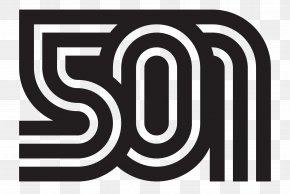 Let Go - Logo Dubstep Disc Jockey Beatport Never Say Die Records PNG