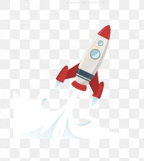 Du1ecbch Vu1ee5 SEO Website Uy Txedn Tphcm Google Translate Google SearchVector Simple Cartoon Rocket Jet - Search Engine Optimization GTV SEO PNG