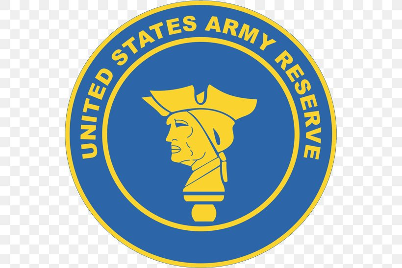 United States Army Reserve Army National Guard, PNG, 555x548px, United States, Area, Army, Army National Guard, Brand Download Free