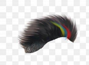 Hair Style - PicsArt Photo Studio Hairstyle Editing PNG