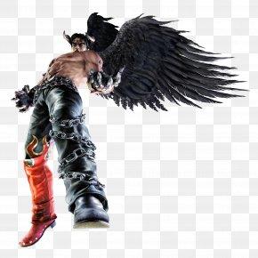 Tekken Jin Images Tekken Jin Transparent Png Free Download