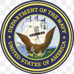 United States - United States Navy Military Naval Helicopter Association PNG