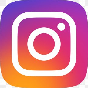 INSTAGRAM LOGO - Duluth Logo Business PNG