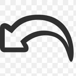 Computer Mouse - Computer Mouse Arrow PNG