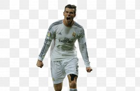 REAL MADRID - Real Madrid C.F. Copa Del Rey Wales National Football Team Transfer PNG
