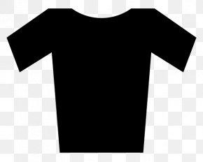 T-shirt - T-shirt Clothing Polo Shirt Clip Art PNG