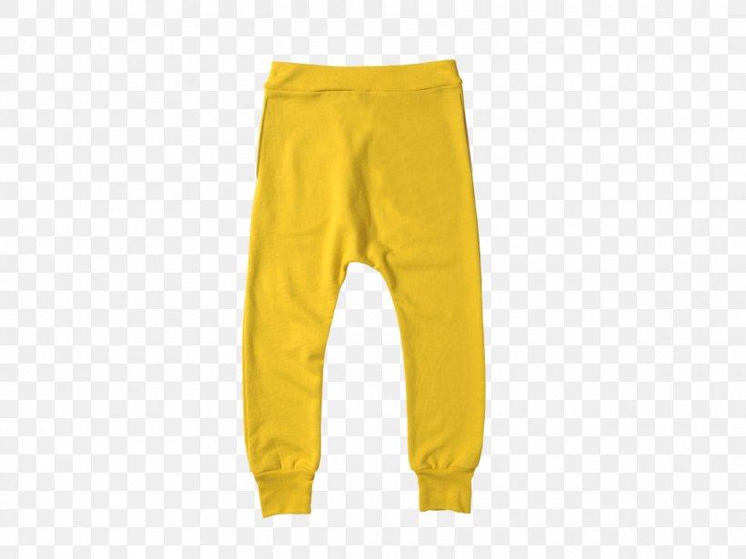 T Shirt Clothing Yellow Pants Leggings Png 960x720px Tshirt Active Pants Capsule Wardrobe Chino Cloth Clothing