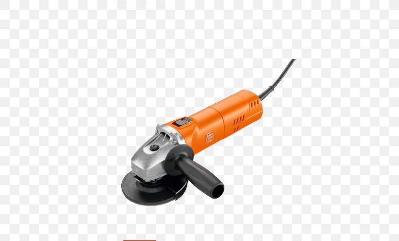 Angle Grinder Fein Power Tool Wall Chaser, PNG, 511x495px, Angle Grinder, Burr, Fein, Grinding, Grinding Machine Download Free