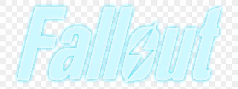 Brand Logo Product Design Font, PNG, 900x338px, Brand, Aqua, Azure, Blue, Logo Download Free