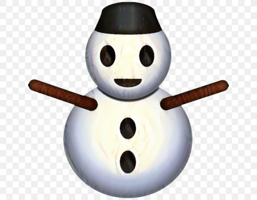 Christmas Emoji, PNG, 640x640px, Emoji, Christmas Day