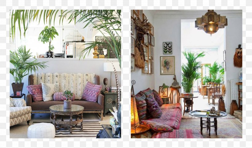 Interior Design Services Boho Chic Bohemianism Bohemian Style Png 3400x2000px Interior Design Services Apartment Bedroom Bohemian,Bathroom Planner Bathroom Design Tool
