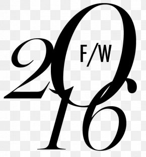 New York Fashion Week - Milan Fashion Week London Fashion Week New York Fashion Week 2016 PNG