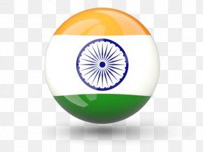 Flag - Flag Of India Clip Art PNG