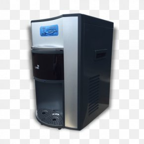 Water - Water Cooler Water Filter Drinking Fountains PNG