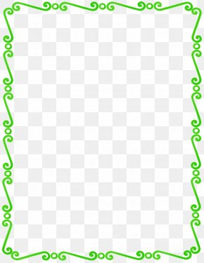 Book Page Border Images, Book Page Border PNG, Free download