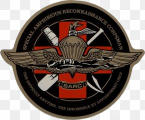United States Navy - Special Amphibious Reconnaissance Corpsman Hospital Corpsman United States Marine Corps Force Reconnaissance PNG