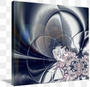 Silver Abstract - Text Desktop Wallpaper Stock Photography Abstract Art PNG