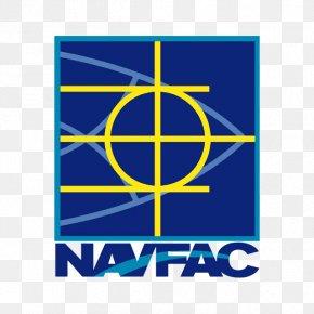 Military - Everett Naval Facilities Engineering Command United States Navy Naval Base Coronado Guantanamo Bay Naval Base PNG