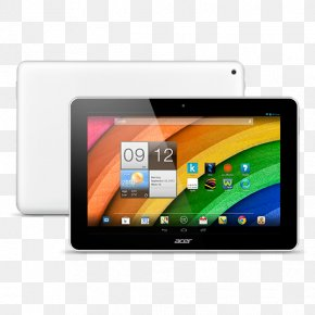 Android - Android Jelly Bean Acer Iconia Tab 10 A3-A10 MediaTek 16 Gb PNG