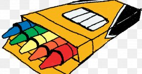 Pencil - Shareware Treasure Chest: Clip Art Collection Crayon Image PNG