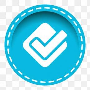 Social Media - Social Media Logo Social Networking Service PNG