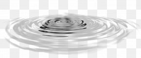 Water Effect - Water Computer Animation Clip Art PNG