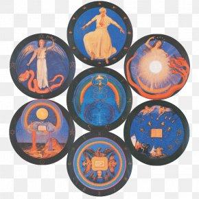 Temple Of Heaven - Book Of Revelation Seven Seals Four Horsemen Of The Apocalypse Apocalyptic Literature PNG