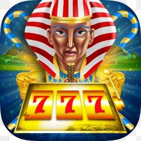 Pharaoh - Ancient Egypt Egyptian Pyramids Pharaoh Great Sphinx Of Giza PNG