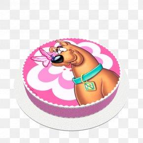 Birthday Cake - Birthday Cake Cupcake Savoury PNG