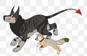 3c Digital - Cat Drawing Digital Art PNG