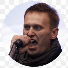 Russia - Alexei Navalny He Is Not Dimon To You Russia Election Politics PNG