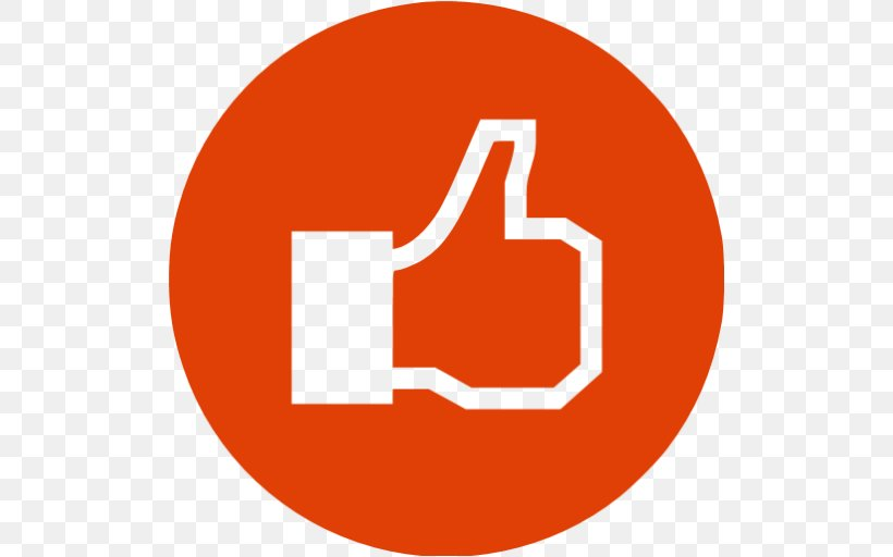 Facebook Like Button Youtube Social Media Png 512x512px Like Button Area Brand Emoticon Facebook Download Free If you like, you can download pictures in icon format or directly in png image format. social media png 512x512px