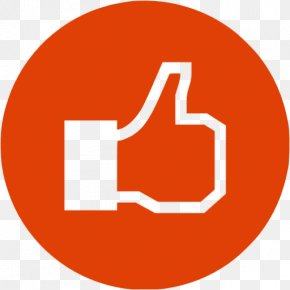 Youtube - Facebook Like Button YouTube Social Media PNG
