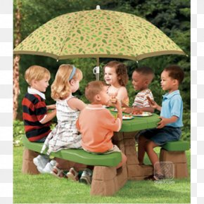 Table Umbrella - Picnic Table Umbrella Shower Bench PNG