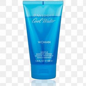 Perfume - Cream Lotion Shower Gel Cosmetics Perfume PNG